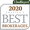 Best Brokerages 2020