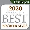 Best Brokerages 2020